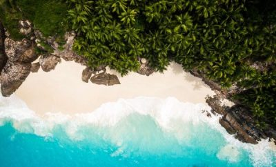 5 Things to do in Mahé